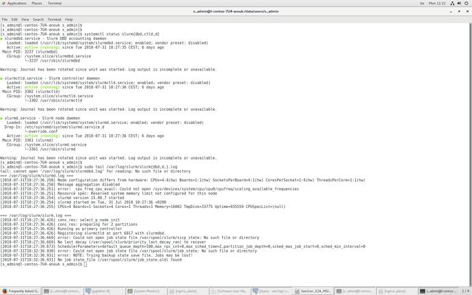 Screenshot%20from%202018-08-06%2011-22-37