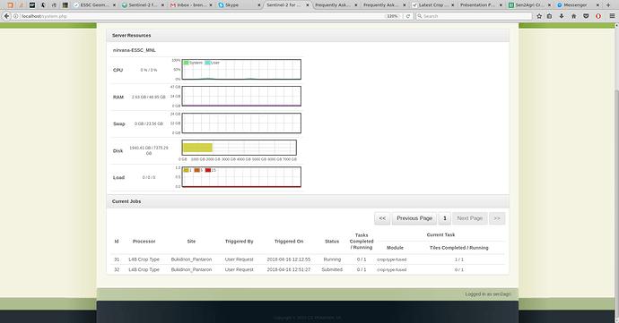 Screenshot%20at%202018-04-16%2014-35-24
