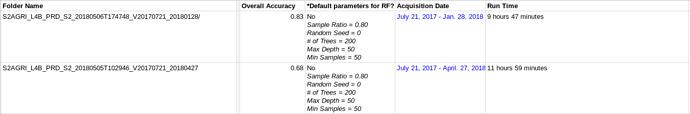 Screenshot%20at%202018-05-10%2011-34-07
