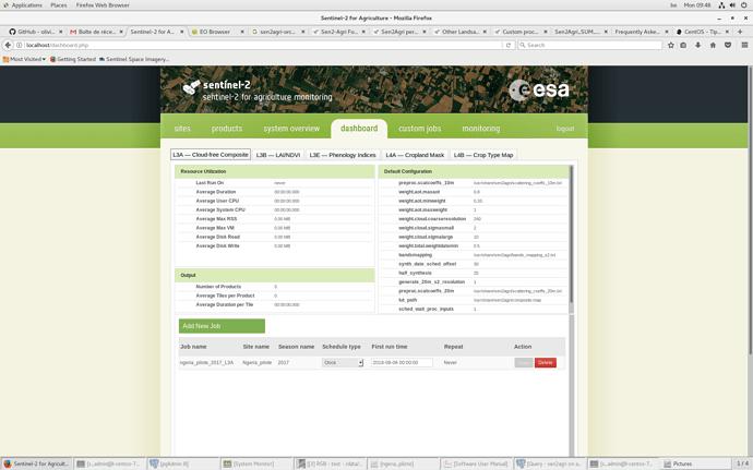Screenshot%20from%202018-08-06%2009-48-32