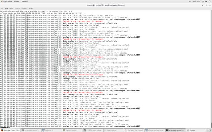 Screenshot%20from%202018-08-06%2009-51-03