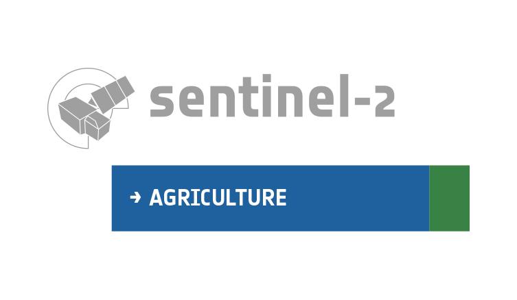 Sen2-Agri Forum