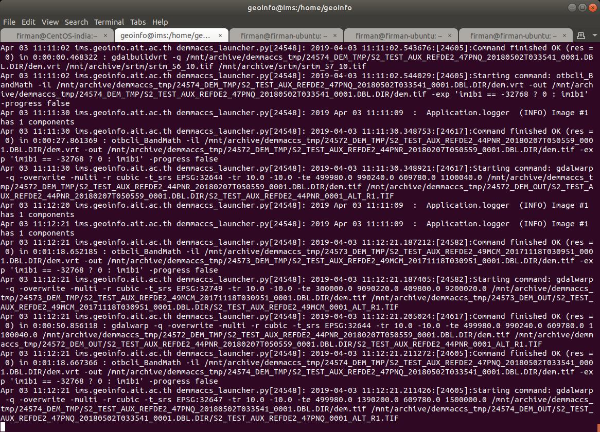 Screenshot%20from%202019-04-03%2009-42-31